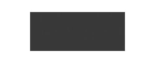Chatrium Residence Sathon Bangkok Logo