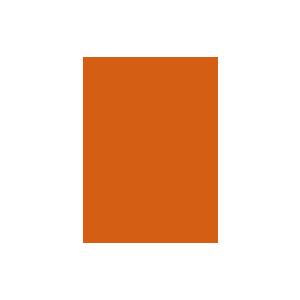 AZALAI HOTEL ABIJAN LOGO