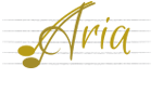 Aria Hotel in Prague
