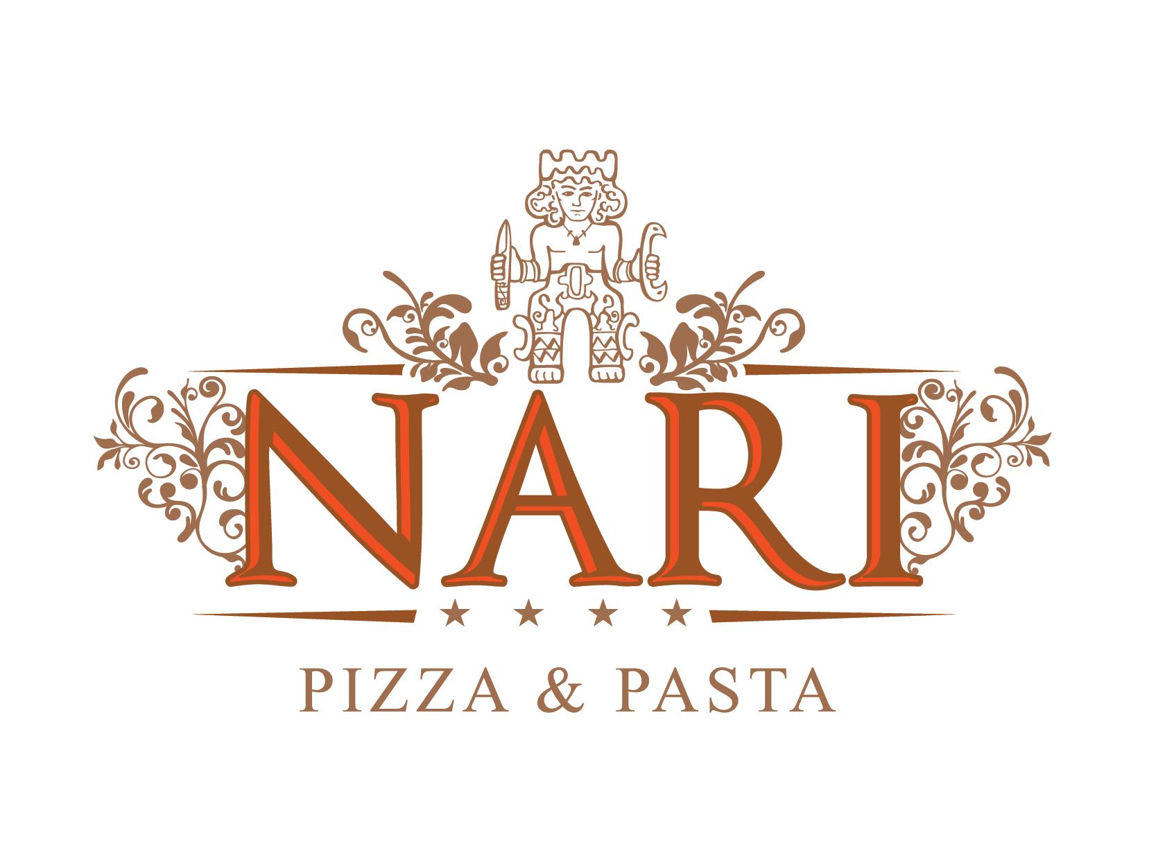 Nari Pasta & Pizza at Jardín del Edén Hotel in Tamarindo, Costa Rica