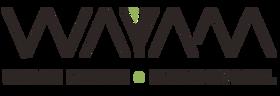 Wayam Mundo Imperial Hotel Logo