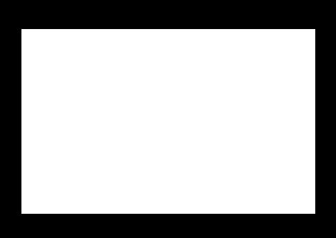 Sealine Beach, a Murwab Resort Logo