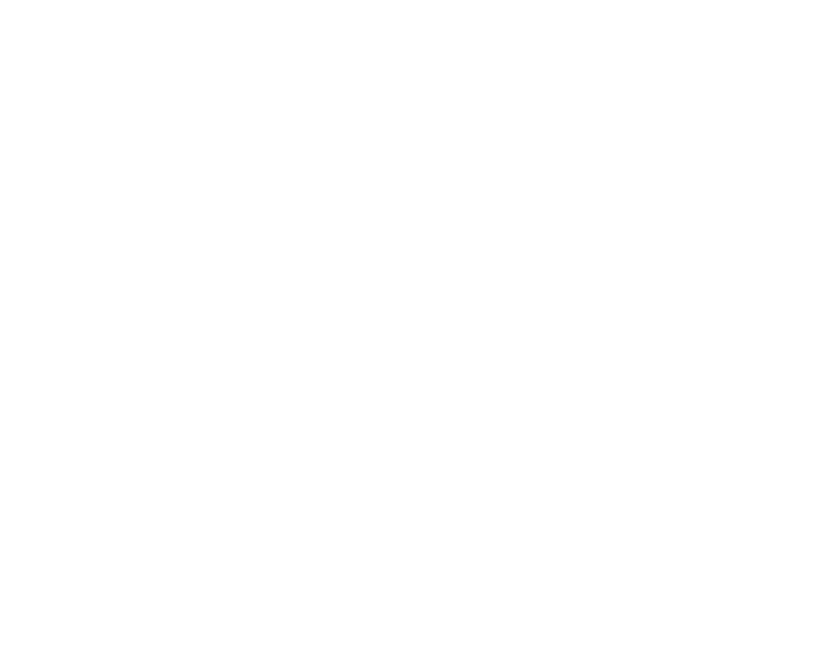 Official logo of the Daydream Island Resort