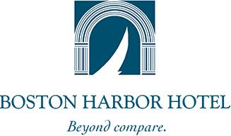 Boston Harbor Logo
