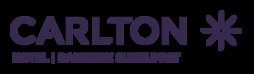 Carlton Hotel Bangkok Sukhumvit Logo - Colour