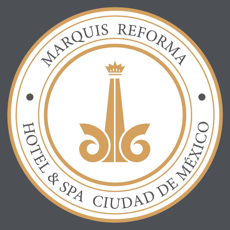 Marquis Los Cabos