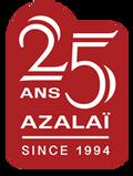 logo 25 francais 005