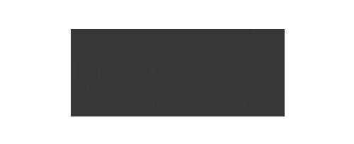 Chatrium Golf Resort Soi Dao Logo