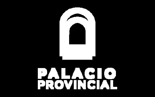 Logo of Palacio Provincial