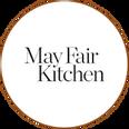 May Fair Kitchen Logo