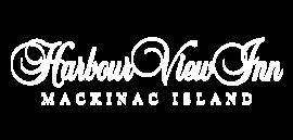 Harbour View Inn Logo
