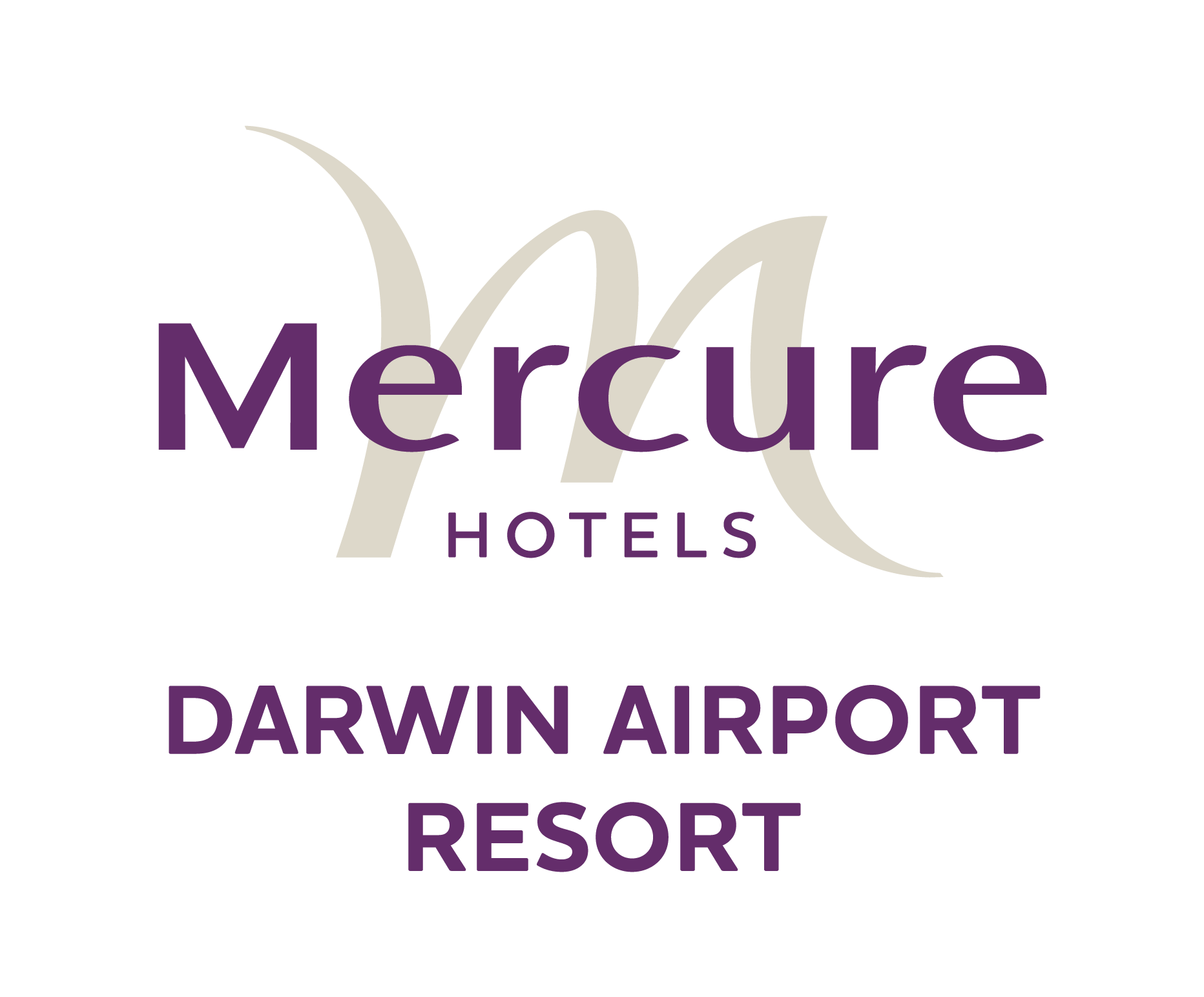 Mercure Darwin Airport