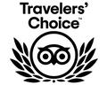 TripAdvisor page of Hotel Krone Unterstrass in Zurich