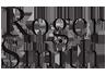 Roger Smith logo