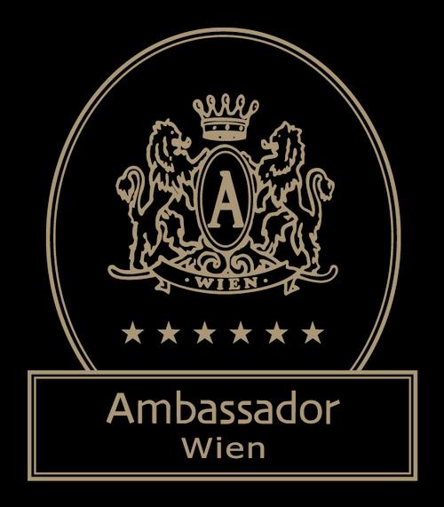 Hotel Ambassador Viena