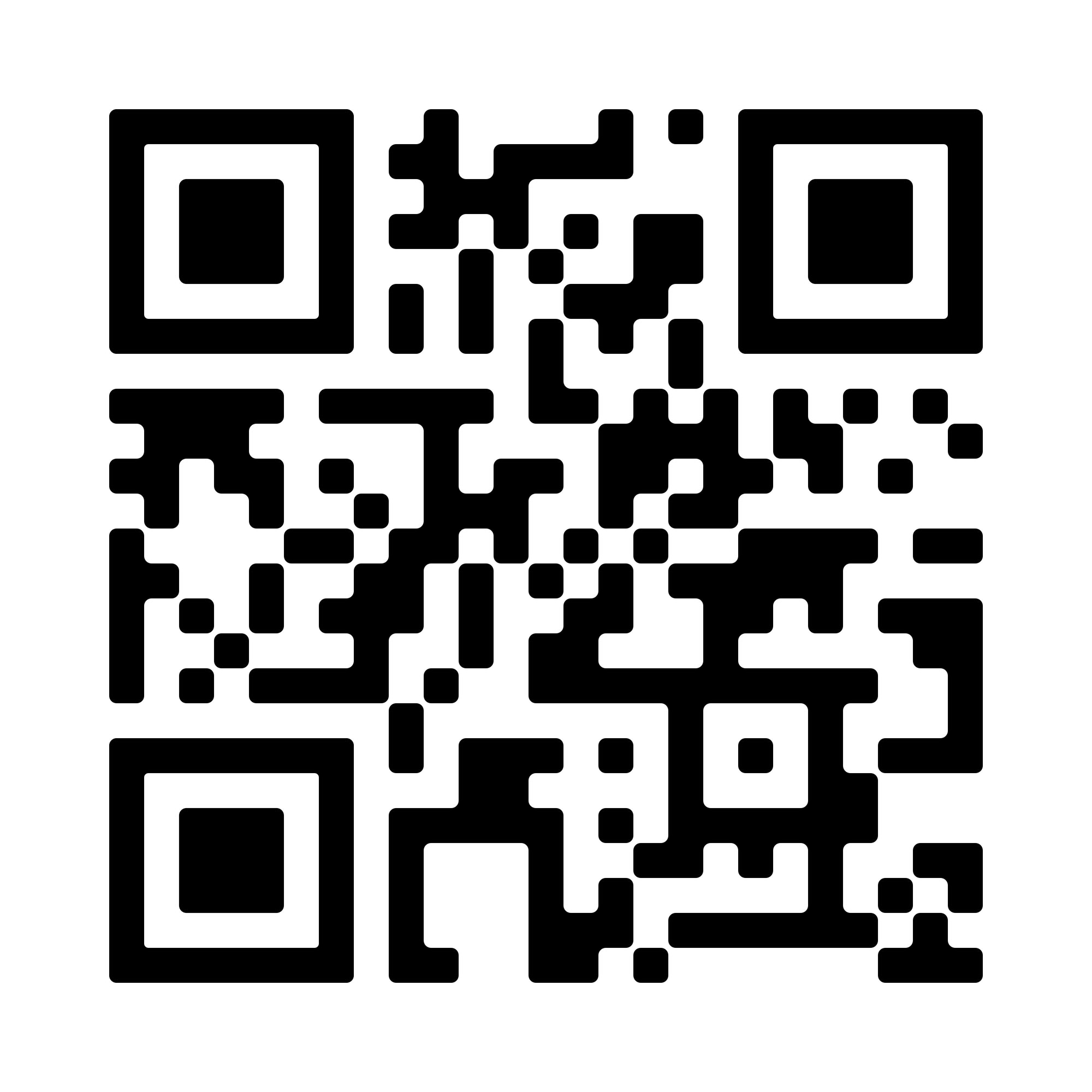 Hotel Manin - QR Directory Italiano