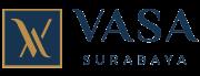 The Icon of The Vasa Hotel Surabaya