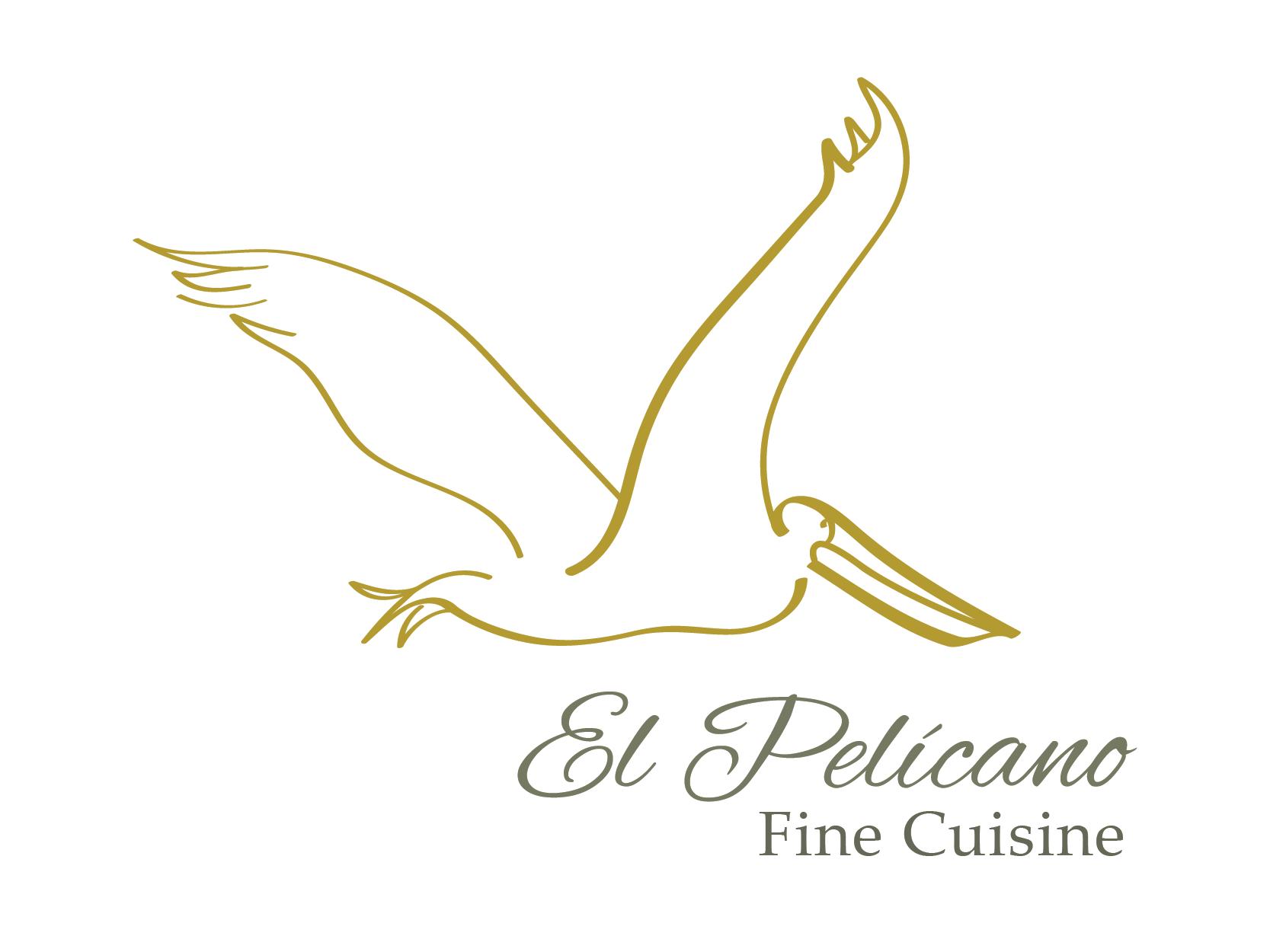 El Pelicano at Jardín del Edén Hotel in Tamarindo, Costa Rica