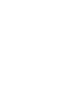 A logo of TripAdvisor 2020 at The Saujana Hotel Kuala Lumpur