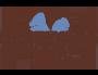 creekside inn logo