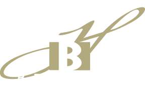 The Bentley Hotel Logo