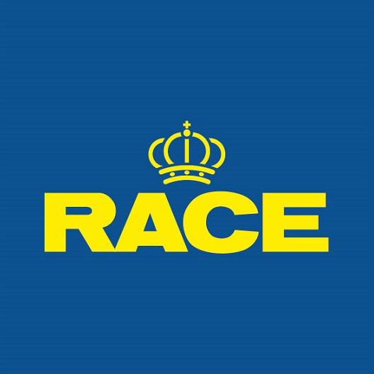 Seguro turista RACE