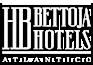 Logo Hotel Atlantico