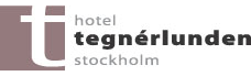Hotel Tegnérlunden left logo