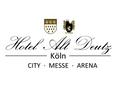 Hotel Alt Deutz Köln