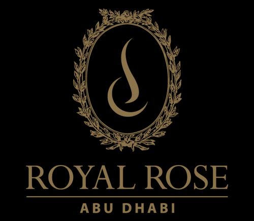 Royal Rose Hotel in Abu Dhabi, UAE