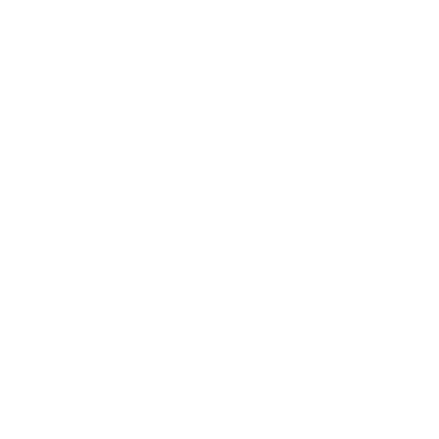 Retro Suites Hotel Logo
