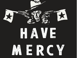 Logo of Have Mercy dining & Bar near Metterra Hotel on Whyte