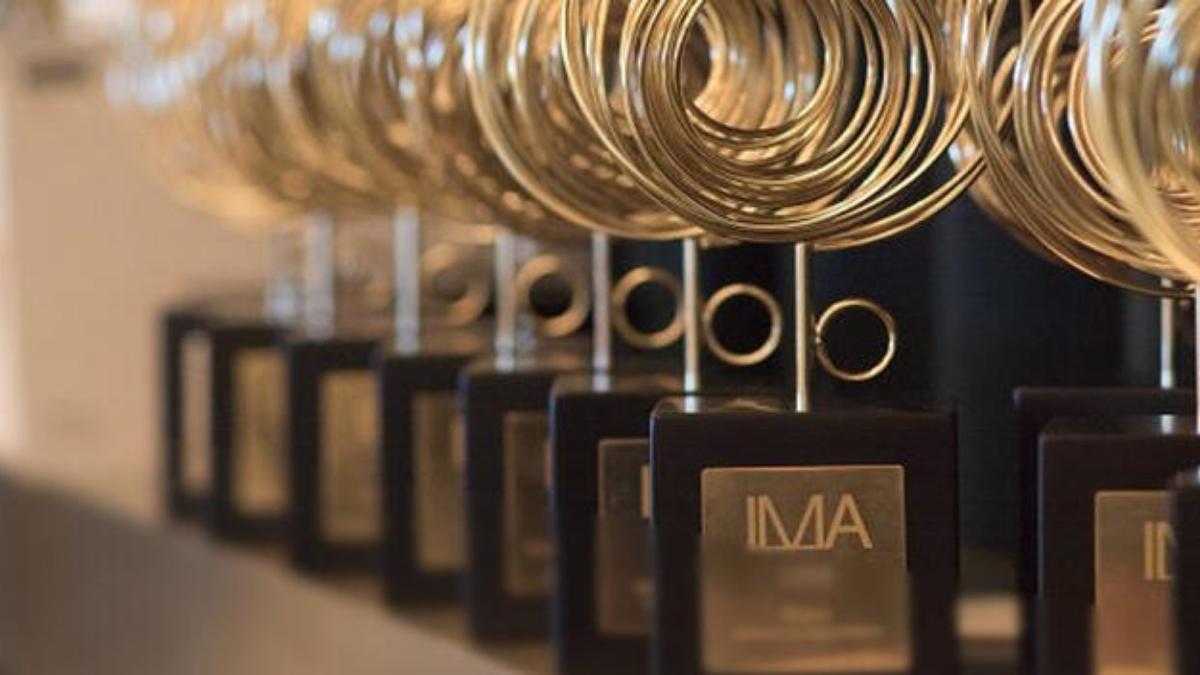 IMA Awards 2021: Bestes Businesshotel für Geschäftsreisende