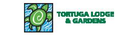 tortuga hotel logo