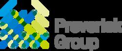Preverisk Group Logo
