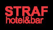 STRAFhotel&bar
