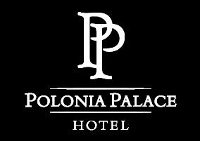 Polonia Palace Logo