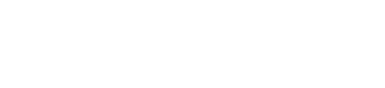 Logo of CVK Taksim Hotel Istanbul in white