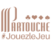 Partouche Hotels in France